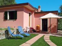 Holiday home 1185880 for 6 persons in Sestri Levante