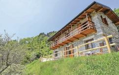 Vakantiehuis 1185922 voor 4 personen in Ballabio