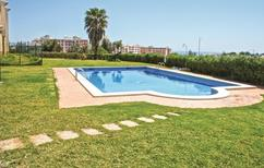 Holiday home 1185932 for 4 persons in Armacao de Pera