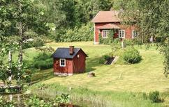 Holiday home 1185946 for 6 adults + 1 child in Grums