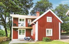 Rekreační dům 1185951 pro 6 osob v Boet
