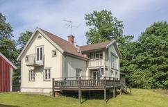 Ferienhaus 1185952 für 8 Personen in Boet