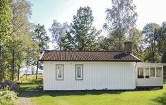 Holiday home 1185958 for 6 persons in Värnamo
