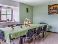 Casa de vacaciones 1185988 para 6 personas en Saint Vith