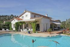 Holiday home 1185990 for 12 persons in Mougins
