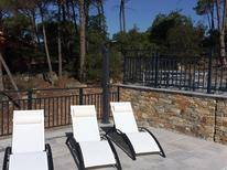 Holiday home 1185991 for 8 persons in Vidauban