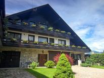 Ferienwohnung 1186007 für 4 Personen in Bled