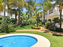Holiday apartment 1186206 for 6 persons in Marbella