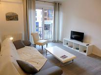 Appartamento 1186228 per 4 persone in Saint-Jean-de-Luz