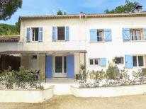 Holiday home 1186236 for 6 persons in Cavalaire-sur-Mer