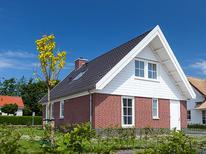 Holiday home 1186305 for 6 persons in Noordwijkerhout