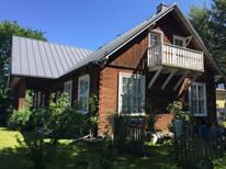 Holiday home 1186308 for 14 persons in Sztutowo