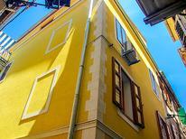 Apartamento 1186312 para 2 personas en Piran