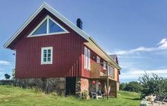 Ferienhaus 1186324 für 4 Personen in Odensjö