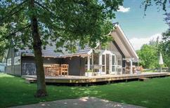Ferienhaus 1186462 für 8 Personen in Hønsinge