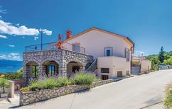 Ferienwohnung 1186477 für 4 Personen in Vrbnik