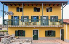 Vakantiehuis 1186493 voor 12 personen in Komen