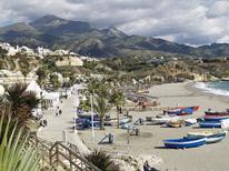 Holiday apartment 1186520 for 3 persons in Nerja