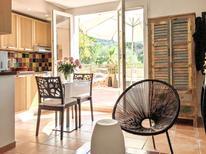 Appartement 1186539 voor 4 personen in Bormes-les-Mimosas