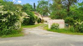 Casa de vacaciones 1186544 para 12 personas en Crastes