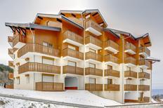 Appartement de vacances 1186557 pour 6 personnes , Thollon-Les-Memises