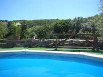 Holiday home 1186682 for 5 persons in Chalabre