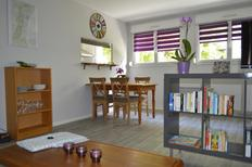Holiday apartment 1186683 for 4 persons in Strasbourg
