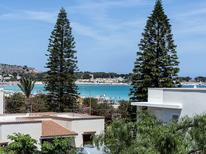 Holiday apartment 1186765 for 4 persons in San Vito lo Capo
