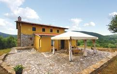 Holiday home 1186806 for 6 persons in Puntone