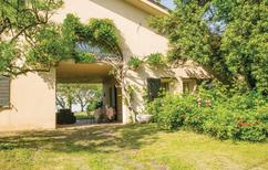 Vakantiehuis 1186813 voor 4 personen in Rovolon