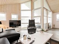Maison de vacances 1186905 pour 6 personnes , Kvie Sö