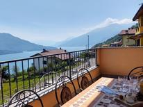 Holiday apartment 1186918 for 5 persons in Trezzone