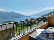 Holiday apartment 1186919 for 5 persons in Trezzone