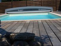 Ferienhaus 1186941 für 4 Personen in Villars