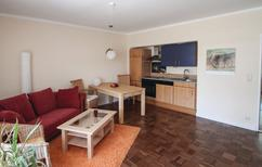 Holiday apartment 1186958 for 2 persons in Bad Pyrmont