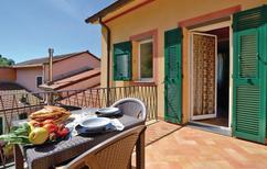 Maison de vacances 1186998 pour 6 personnes , Arbora