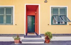 Appartement de vacances 1186999 pour 4 personnes , Imperia-Porto Maurizio