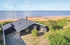 Villa 1187005 per 4 persone in Sjælborg