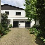 Dom wakacyjny 1187059 dla 10 osób w Schleiden-Gemünd