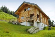 Villa 1187070 per 11 persone in Pruggern