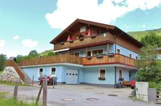 Holiday apartment 1187113 for 9 persons in Saalbach-Hinterglemm