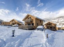 Holiday home 1187120 for 6 persons in Sankt Lorenzen ob Murau