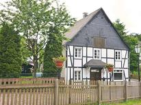 Holiday home 1187146 for 12 persons in Elleringhausen