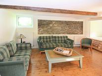 Casa de vacaciones 1187146 para 12 personas en Elleringhausen