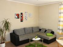 Holiday apartment 1187148 for 4 persons in Struppen