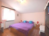 Vakantiehuis 1187173 voor 5 personen in Banjole