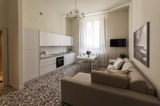 Apartamento 1187193 para 5 personas en Ravenna