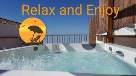 Ferienhaus 1187202 für 2 Erwachsene + 1 Kind in Alicante