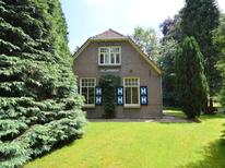 Holiday home 1187239 for 6 persons in Zelhem