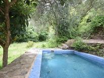 Holiday home 1187243 for 2 persons in São Luís
